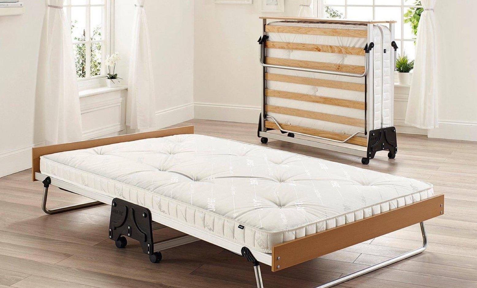 Picture of: Space Saving Beds Guide Advice Dreams