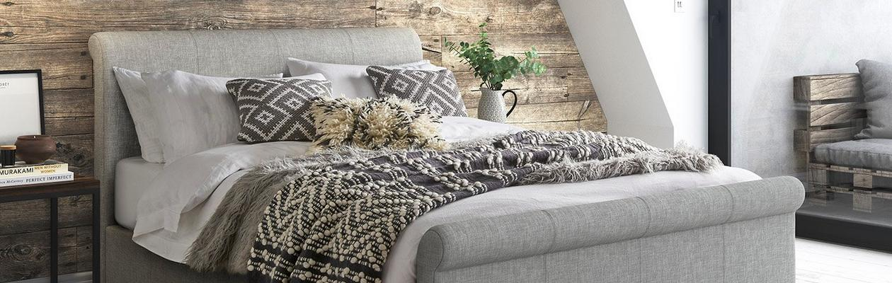 Swell Bed Buying Guide Dreams Alphanode Cool Chair Designs And Ideas Alphanodeonline