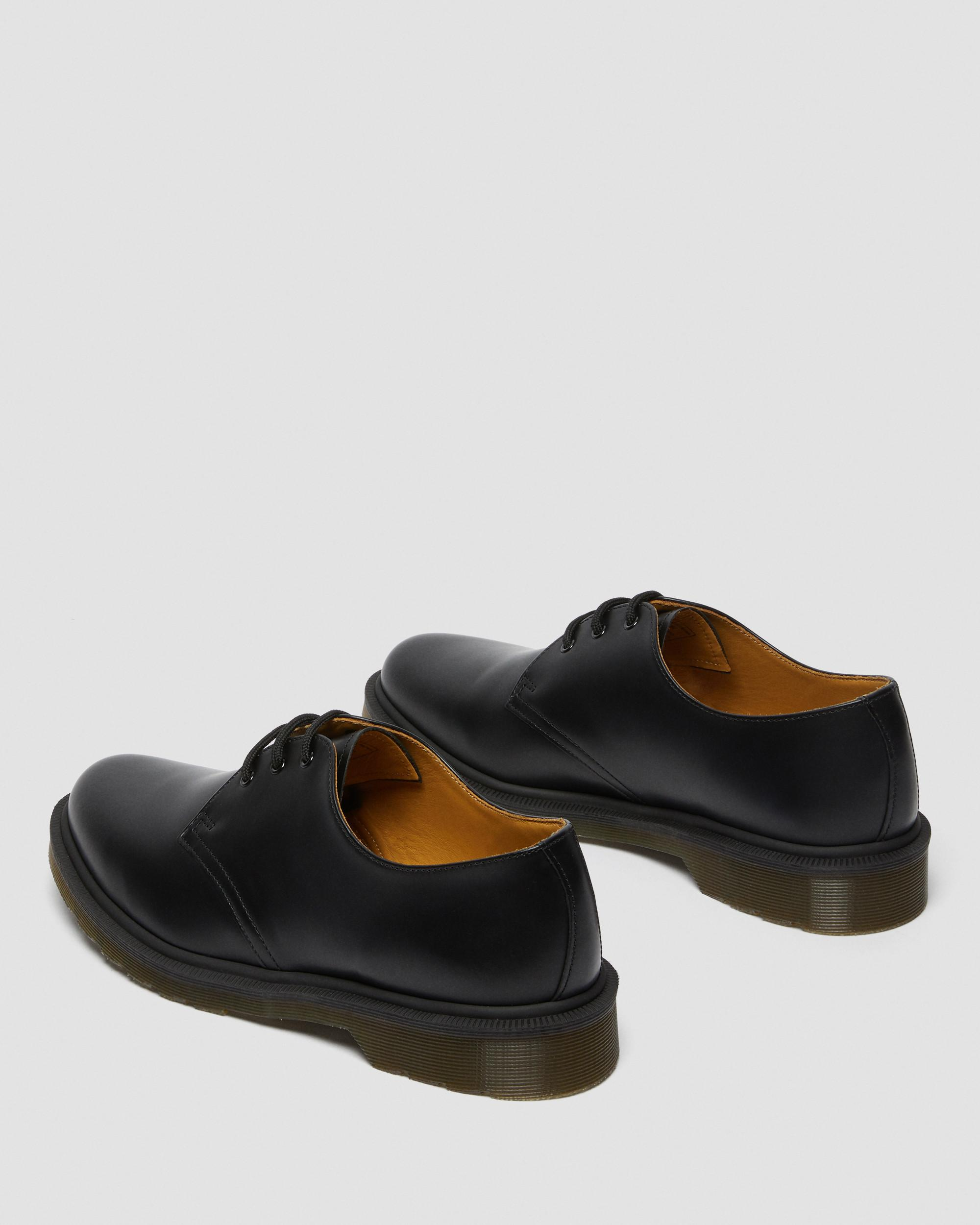 DR MARTENS 1461 Narrow Fit Smooth