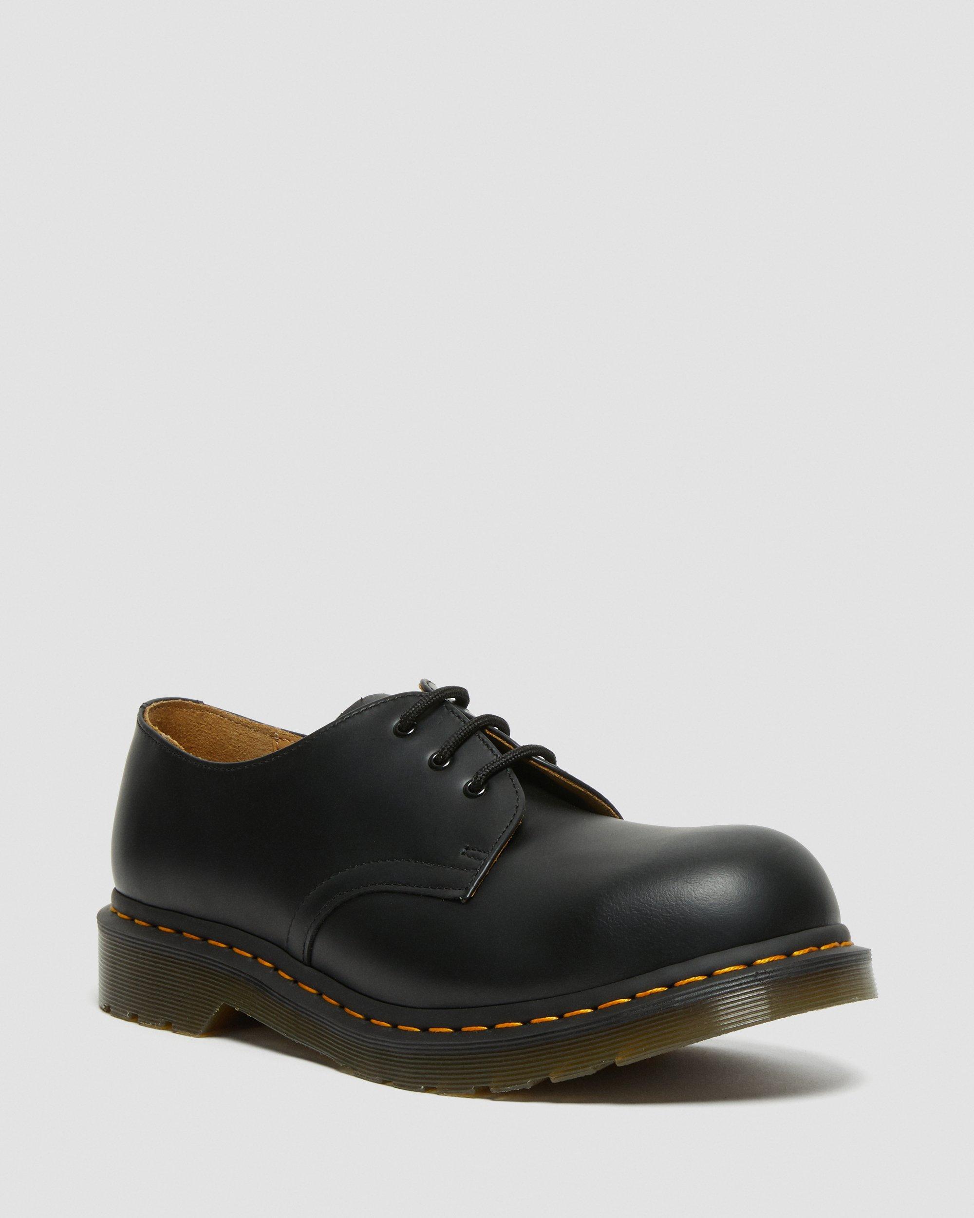 1925 5400   Sale Men's Shoes   Leather