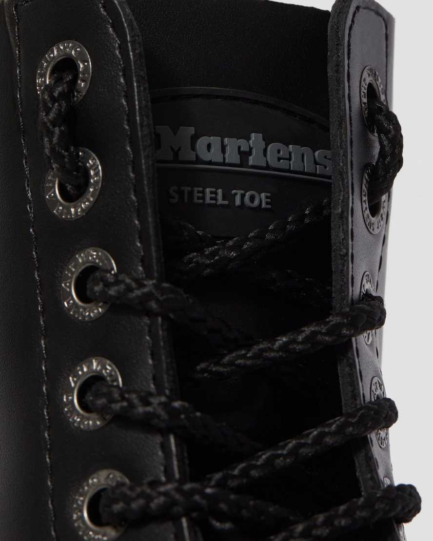 c26c5bf09db DR MARTENS 8761 BXB BOOT