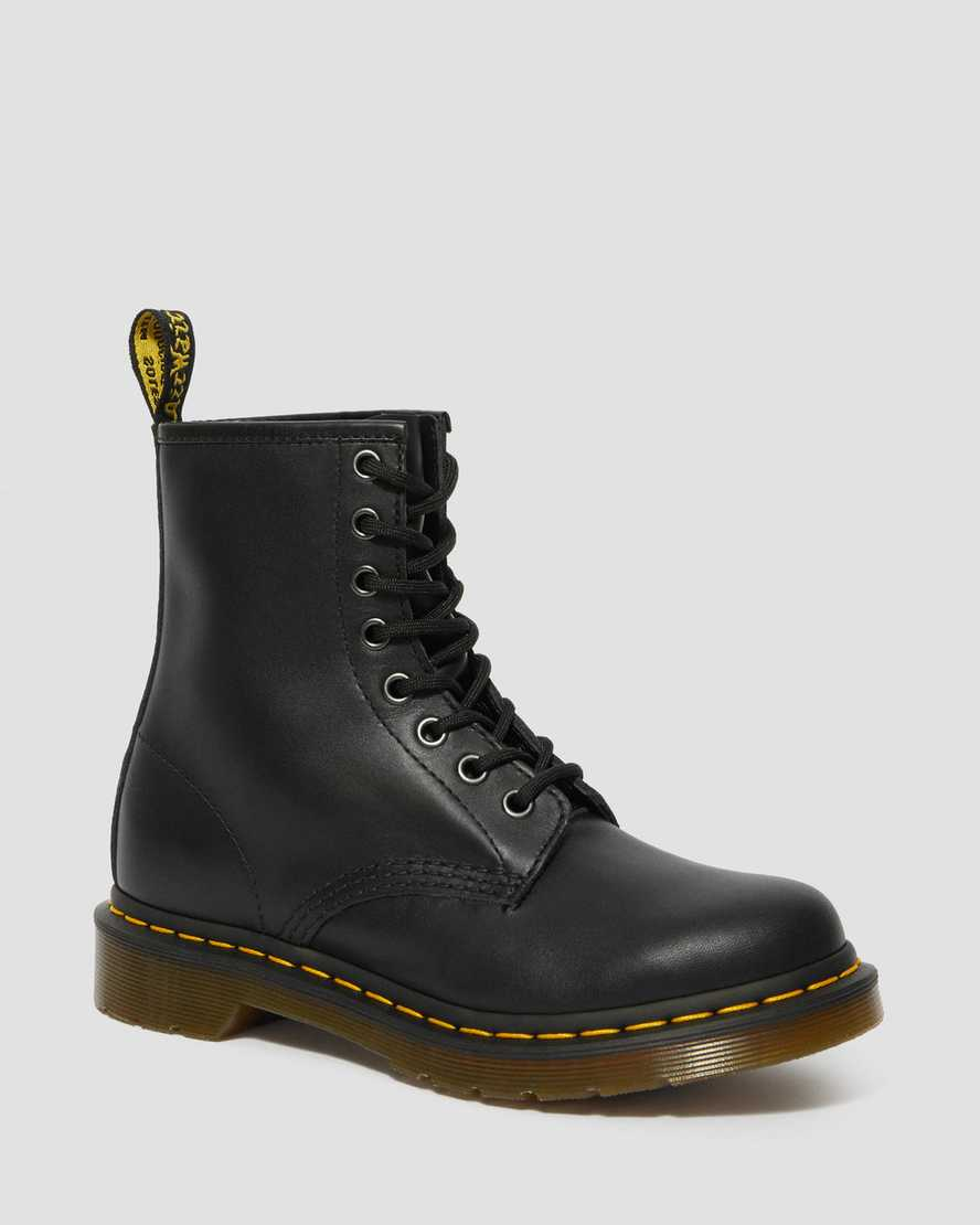 thoughts on skate shoes latest 1460 Boots | Dr. Martens Official