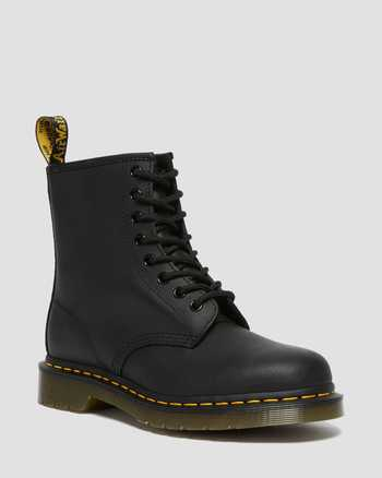 Boots Shoes Sandals Dr Martens Official