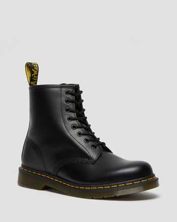 outlet store 16935 d1feb Sito ufficiale Dr. Martens