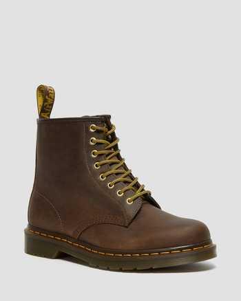 AZTEC | Boots | Dr. Martens