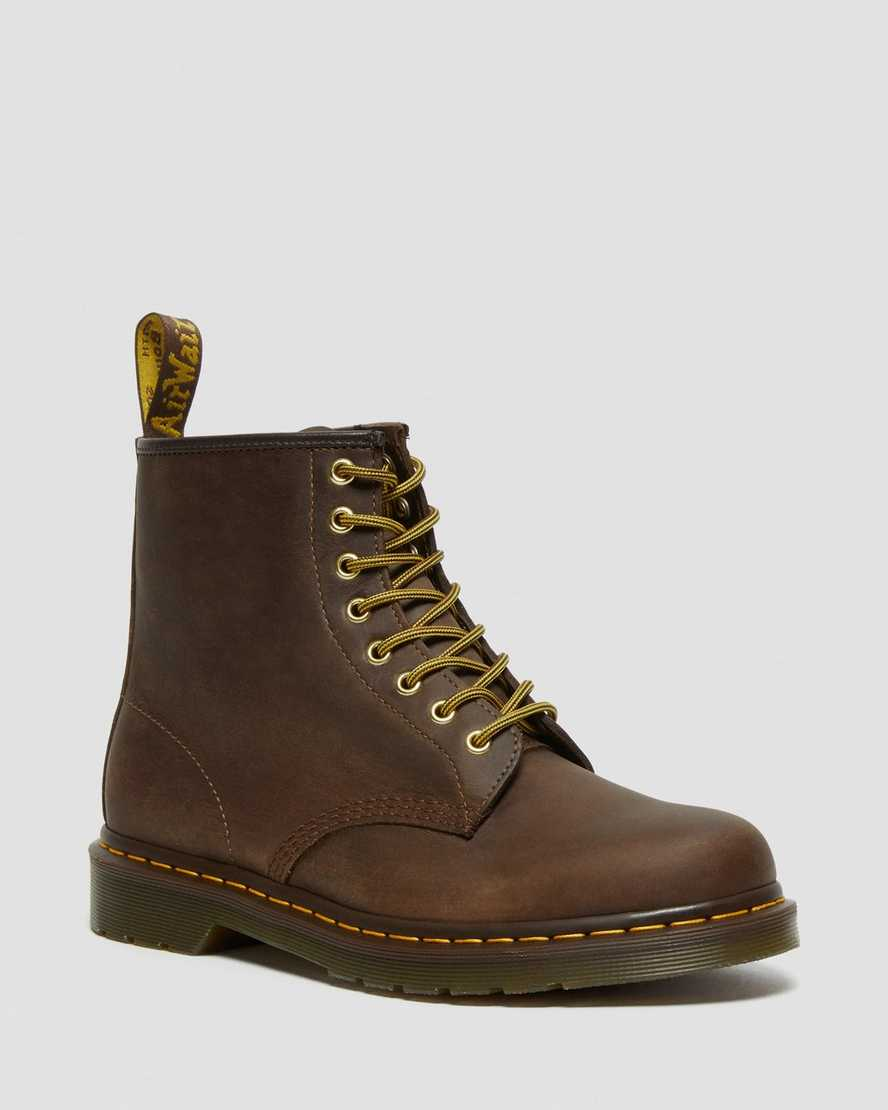 https://i1.adis.ws/i/drmartens/11822200.90.jpg?$large$1460 Crazy Horse Leather Lace Up Boots | Dr Martens