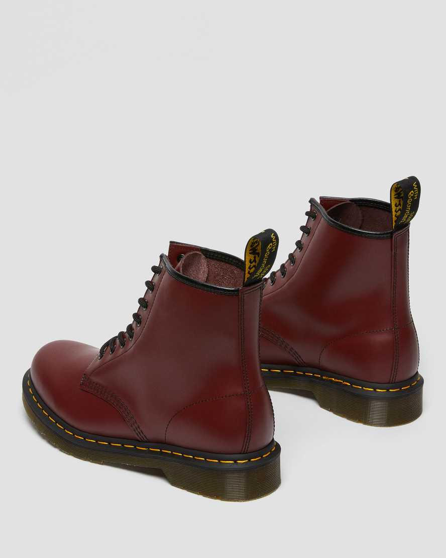 3343f132492 DR MARTENS 1460 SMOOTH