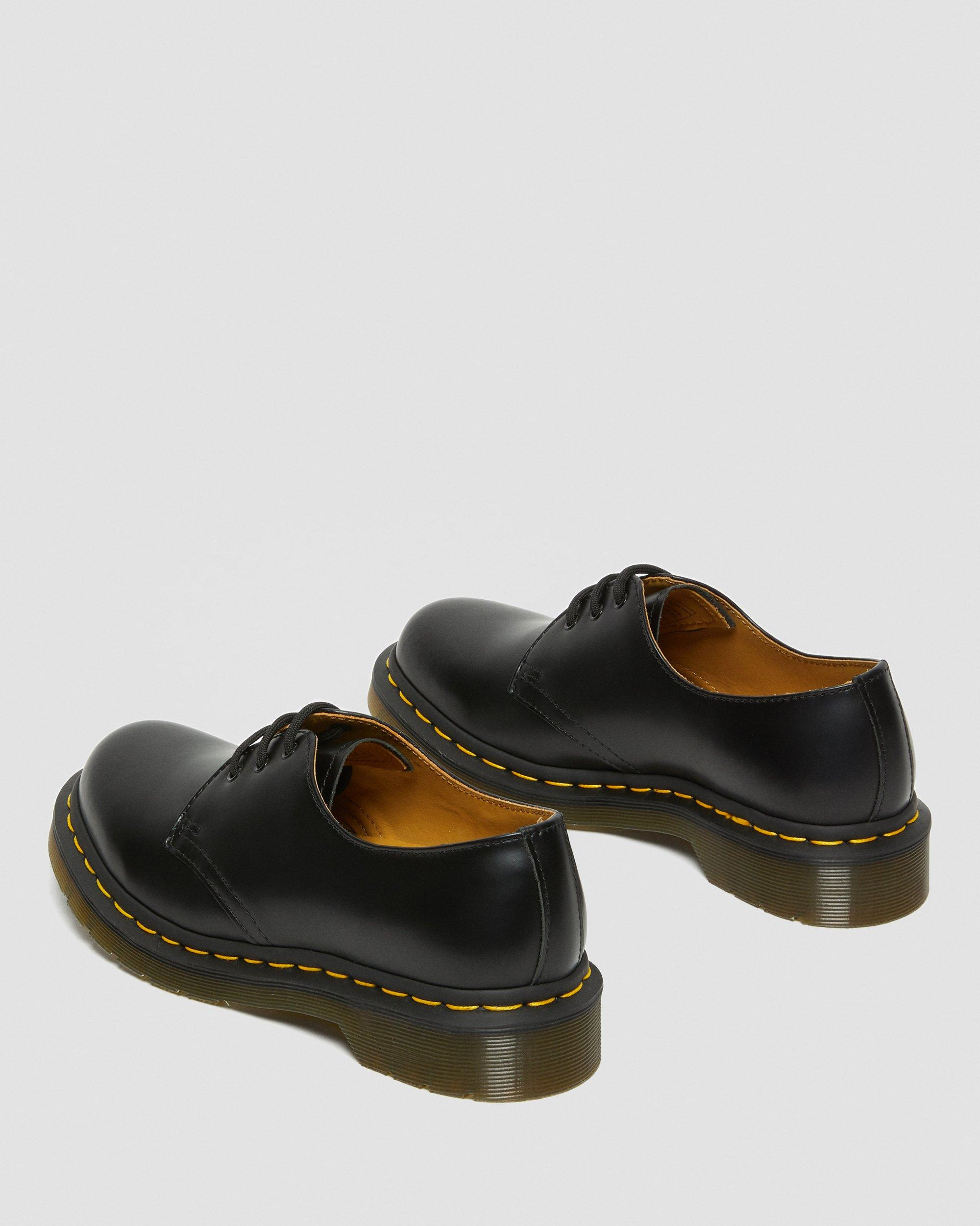 dr martens womens | Page 2 | The Walking Company
