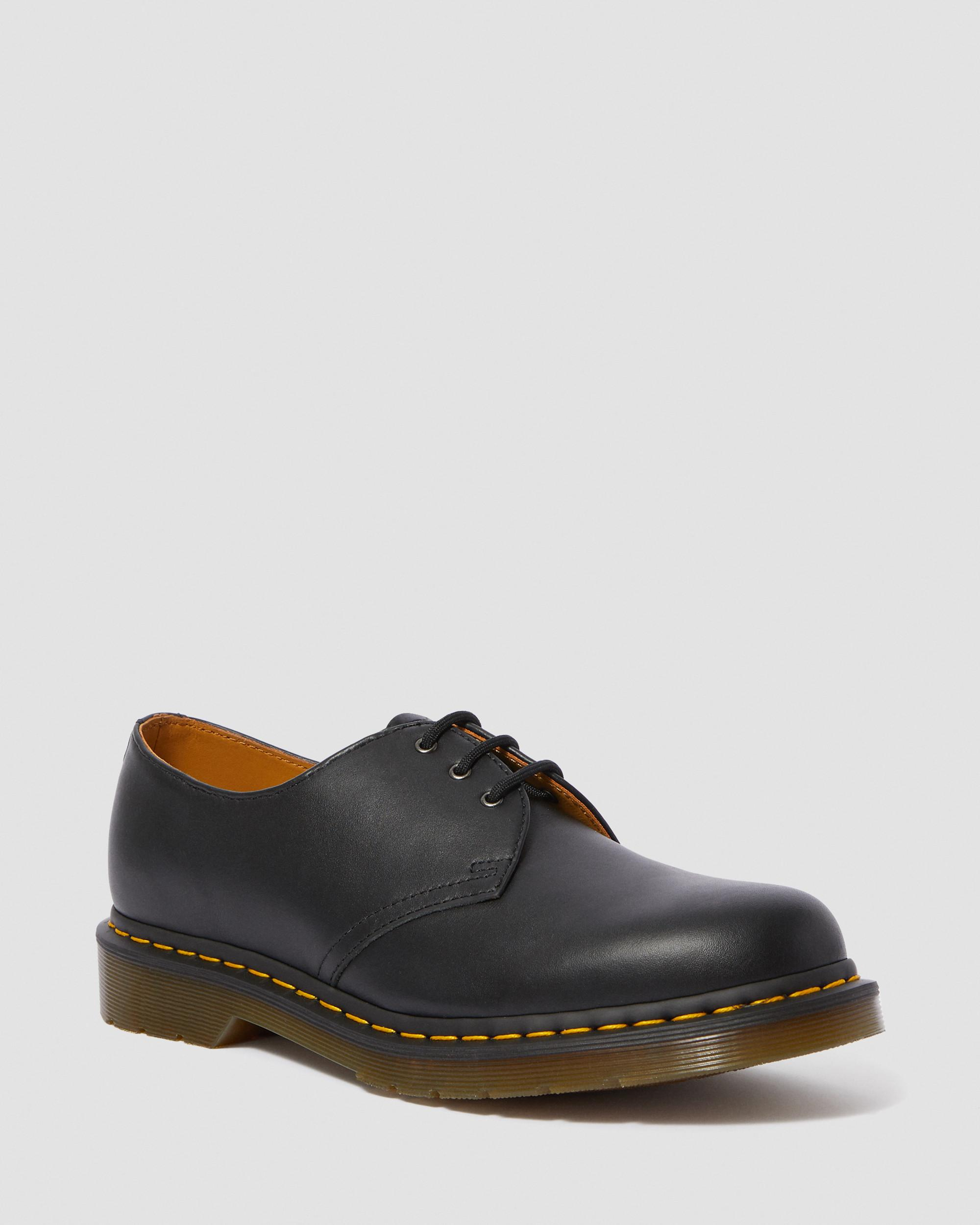 Dr martens 1461 nappa in 2019 | Fashion, Doc martens outfit