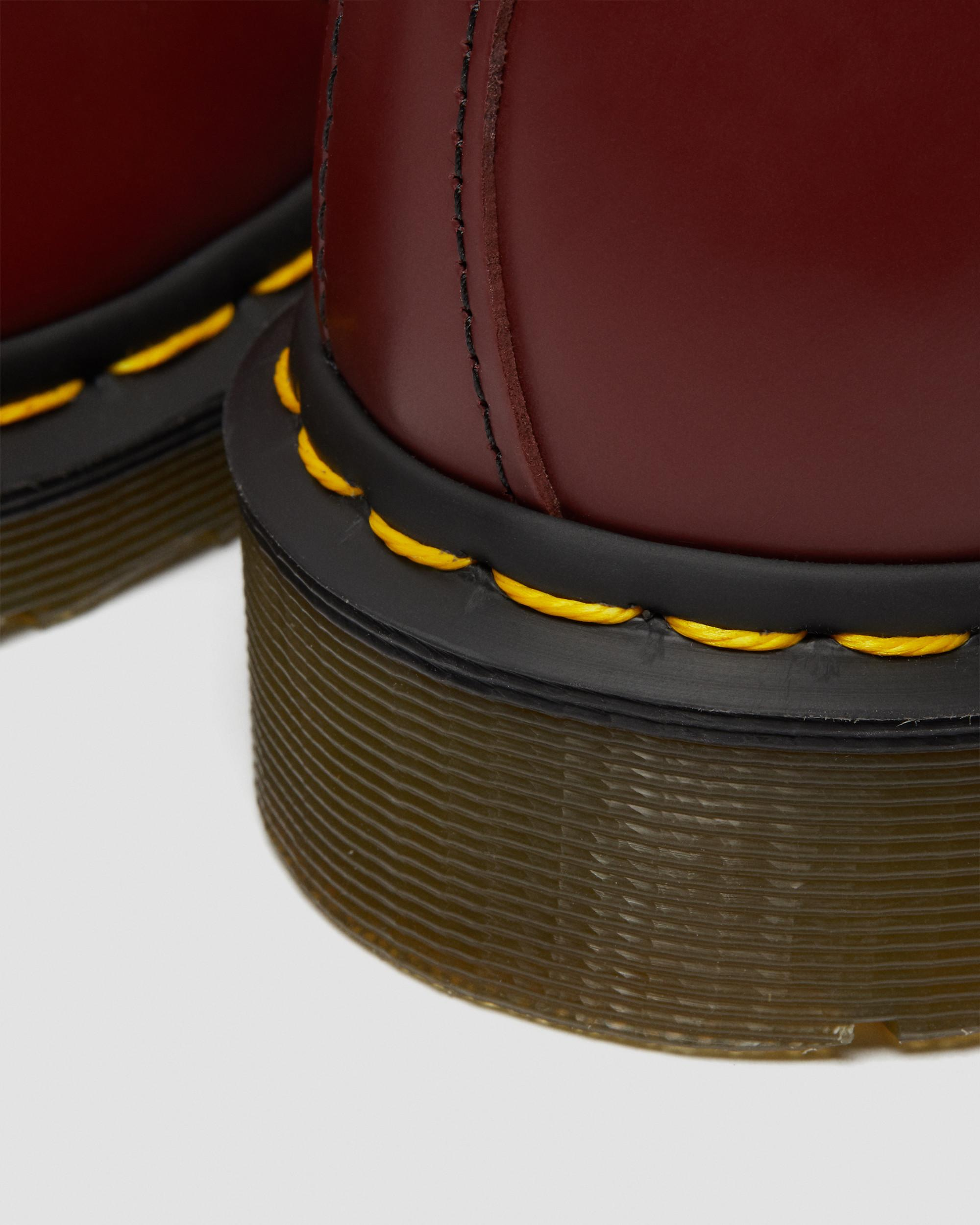 premium selection 96287 e058d pewter doc martens scarpe