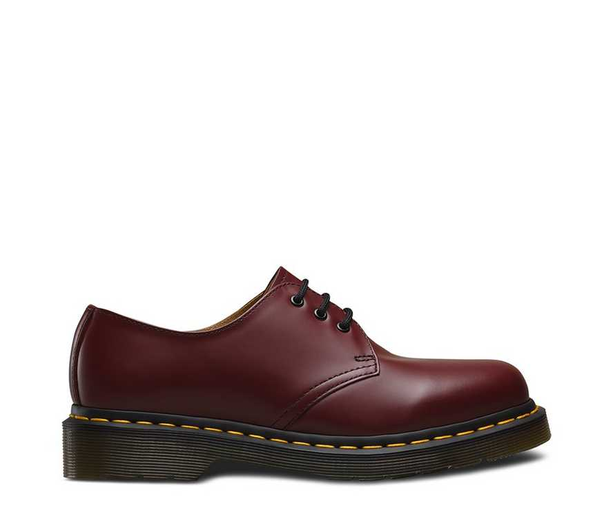 ea8070fc9f 1461 SMOOTH | Women's Boots, Shoes & Sandals | Dr. Martens Official