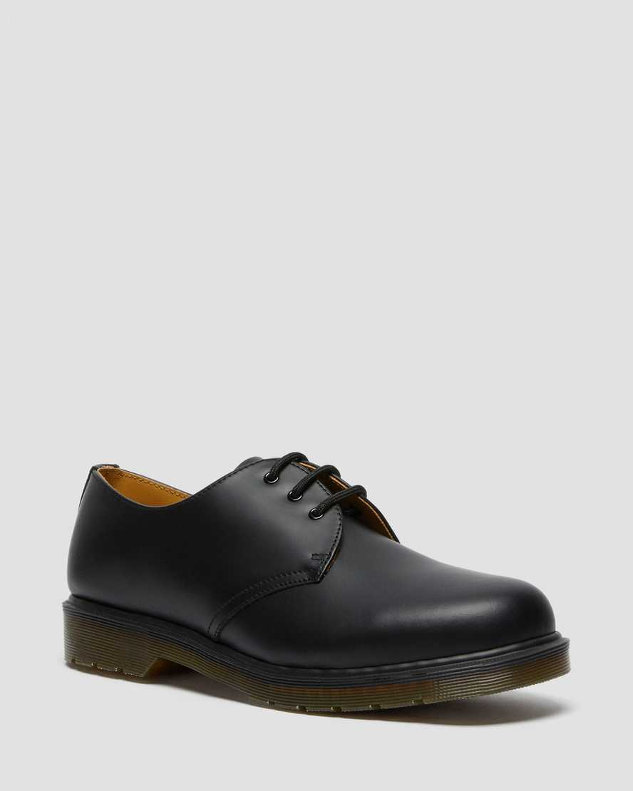 sleek outlet for sale famous brand DR MARTENS 1461 PW