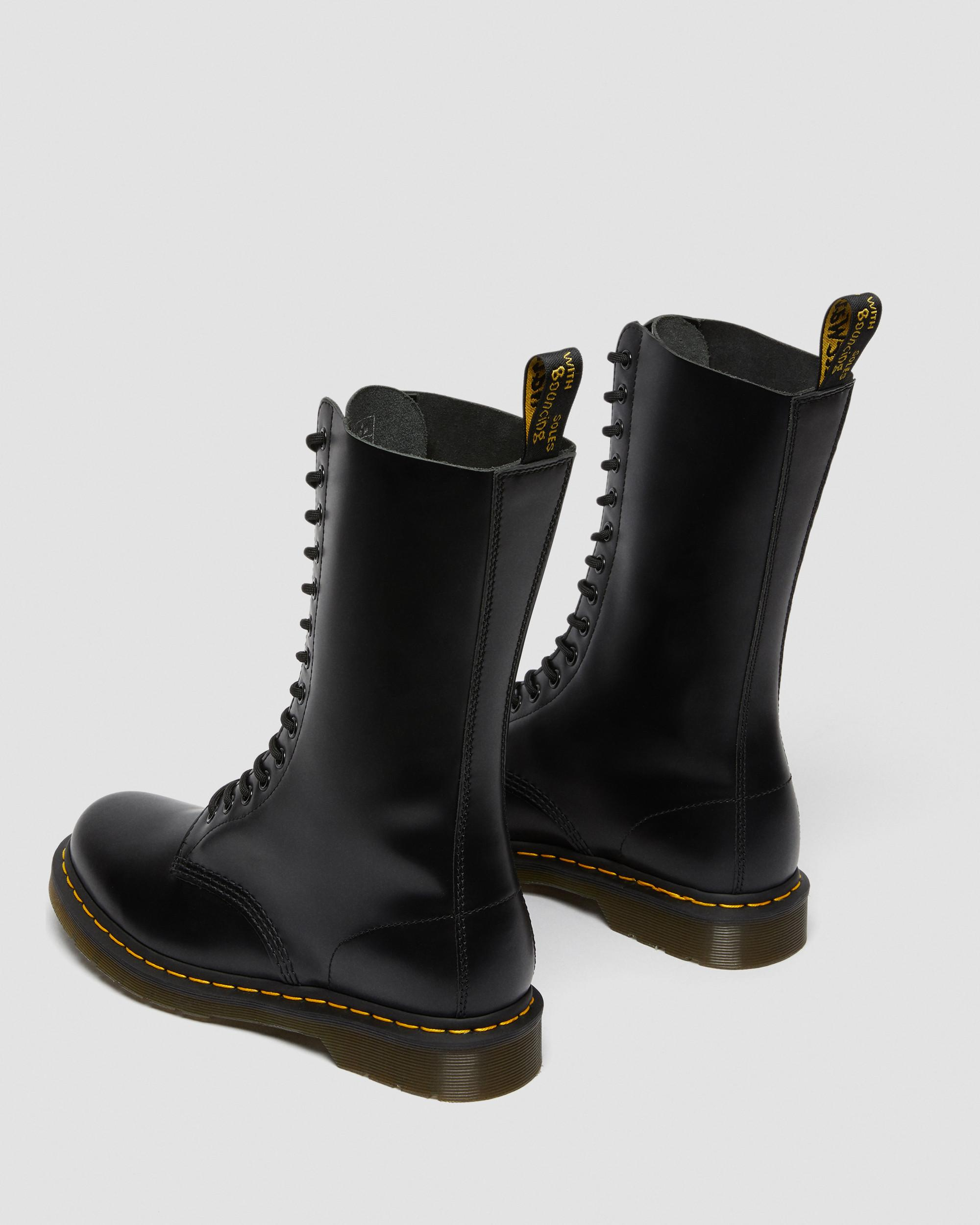 DR MARTENS 1914 SMOOTH