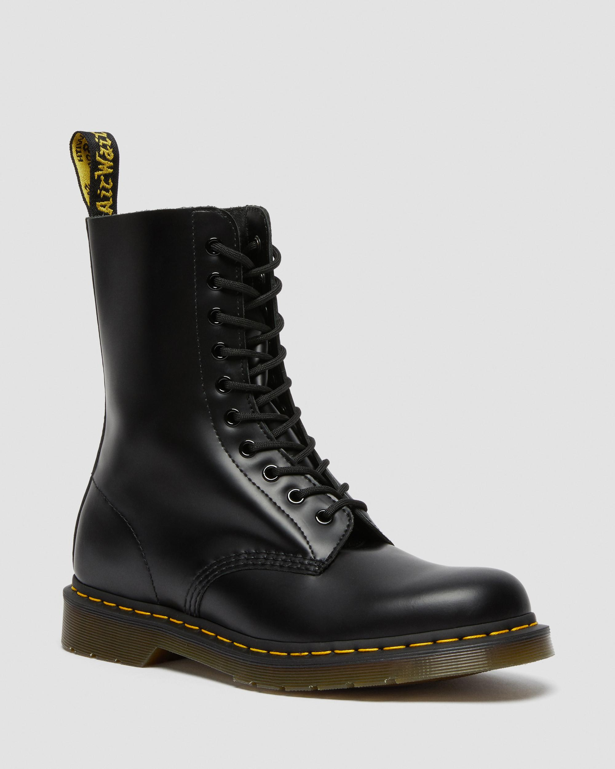 DR MARTENS 1490 SMOOTH