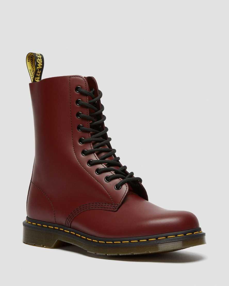 stabilna jakość wysoka jakość najlepszy wybór Men's Boots, Shoes & Sandals | Dr. Martens Official
