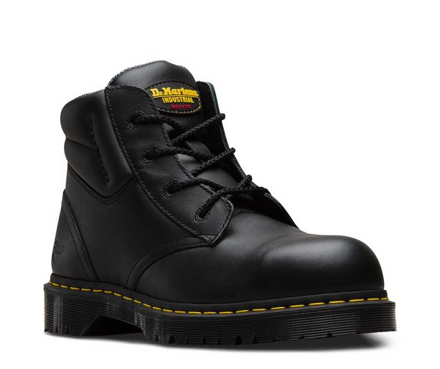 0dcc4377b7 ICON 7B09 SSF   SRA   Dr. Martens Official Site