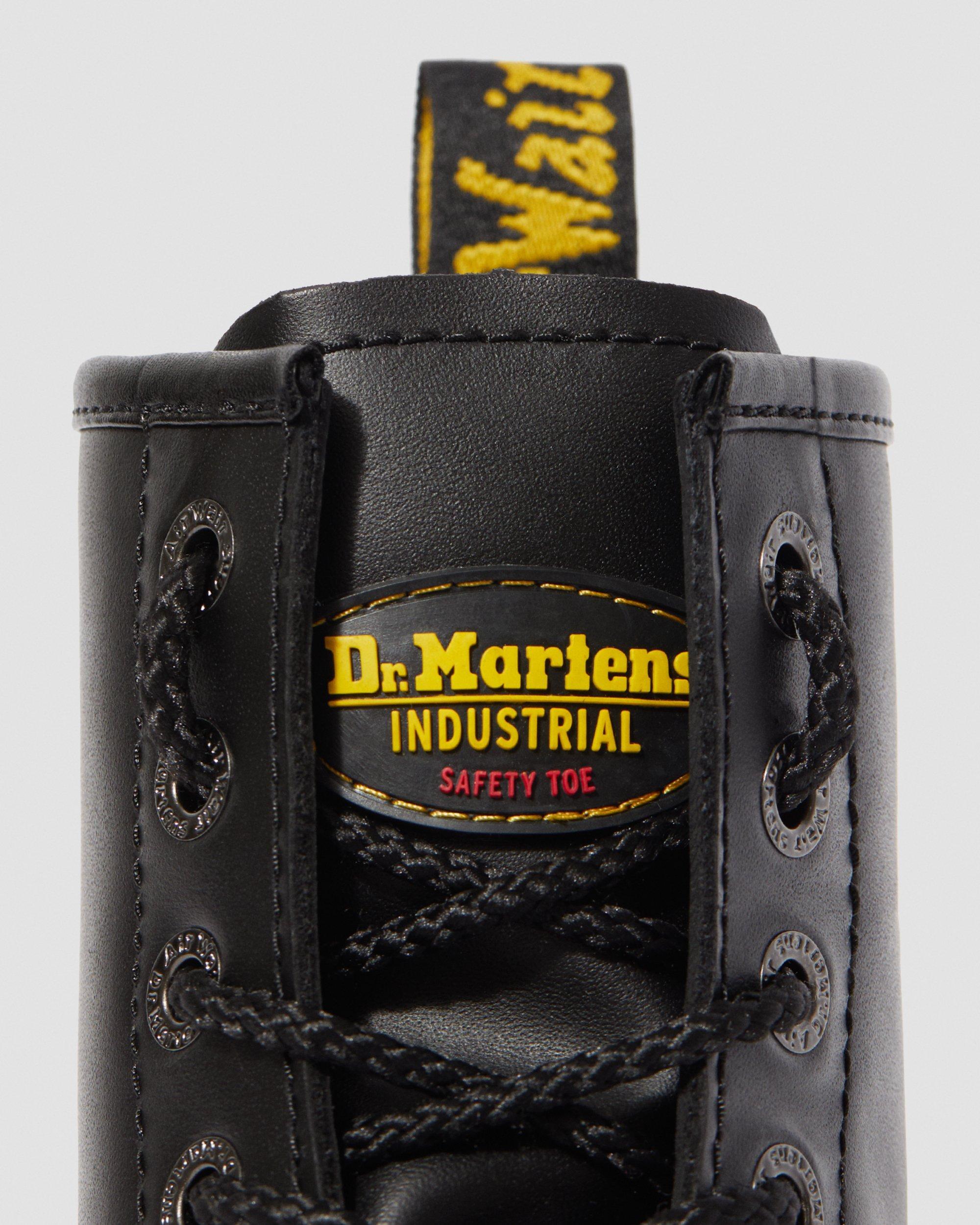 dr martens 7b1 ns