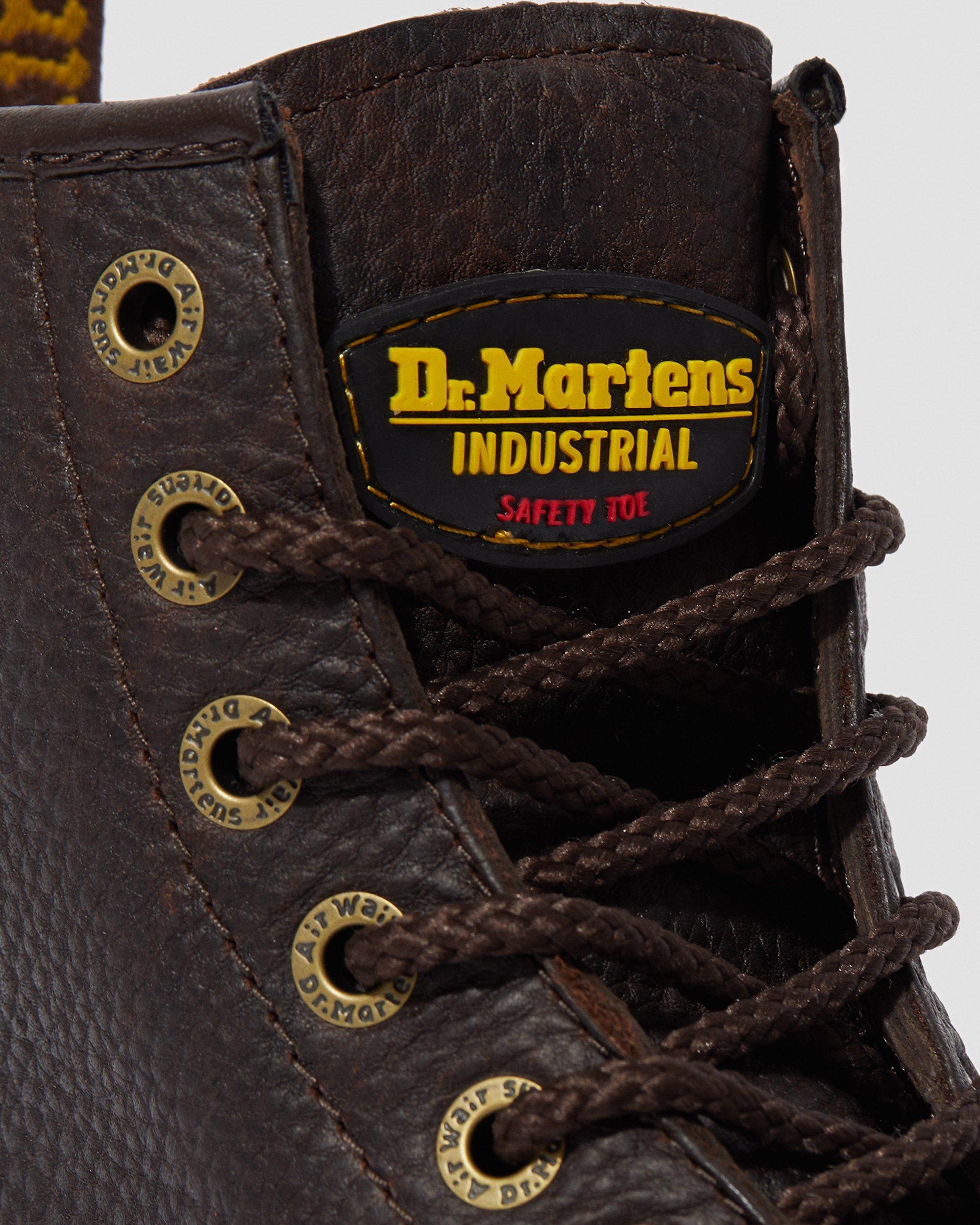 doc martens icon 7b1