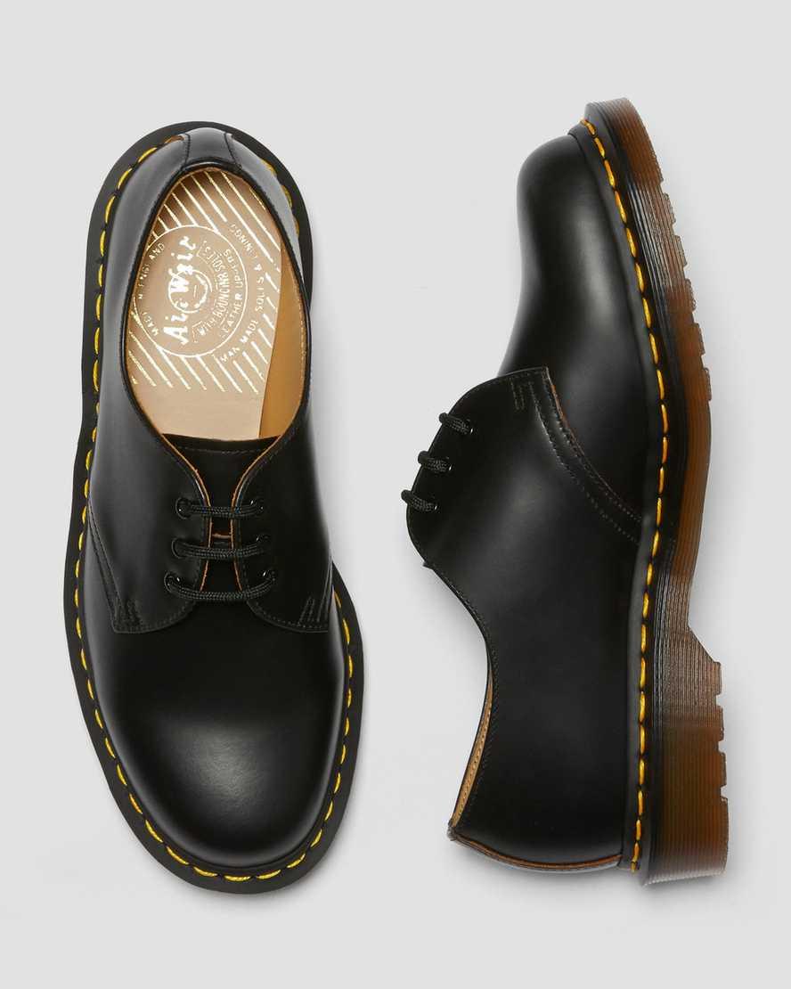 Martens 1461 Shoes Dr