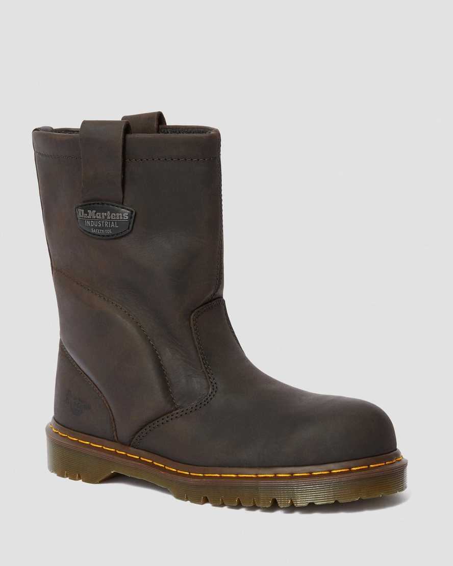 https://i1.adis.ws/i/drmartens/13160201.87.jpg?$large$2295 EXTRA WIDE LEATHER SLIP ON WORK BOOTS | Dr Martens