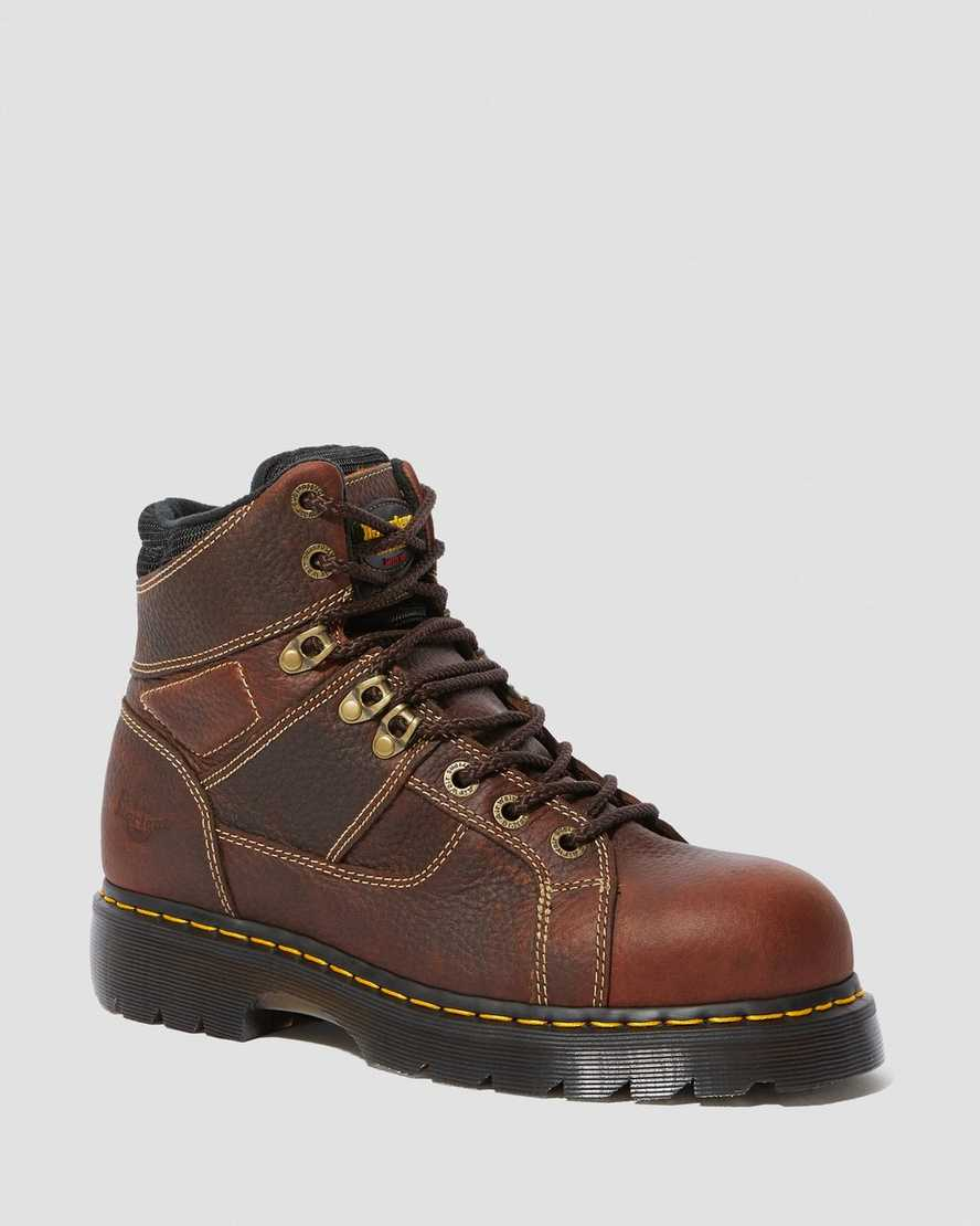 https://i1.adis.ws/i/drmartens/13400200.90.jpg?$large$IRONBRIDGE EXTRA WIDE LEATHER WORK BOOTS | Dr Martens