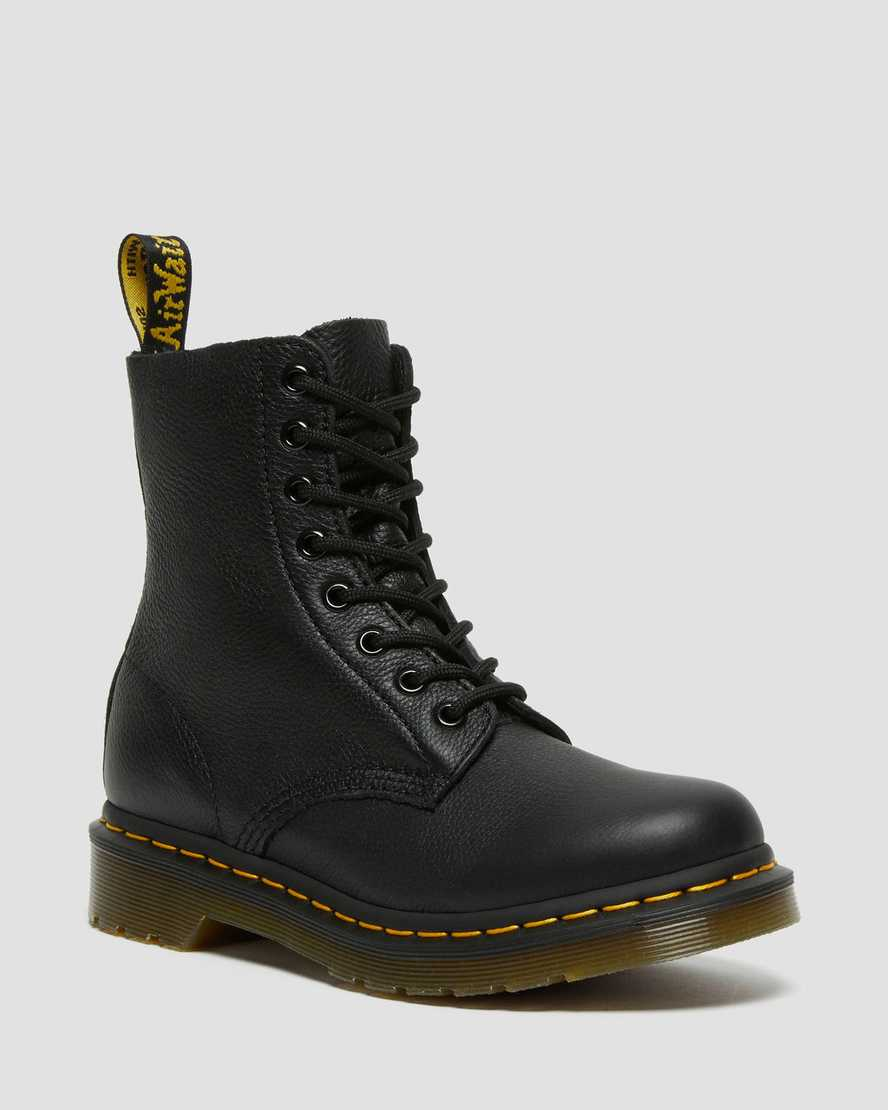 https://i1.adis.ws/i/drmartens/13512006.88.jpg?$large$1460 Pascal Virginia Leather Ankle Boots | Dr Martens