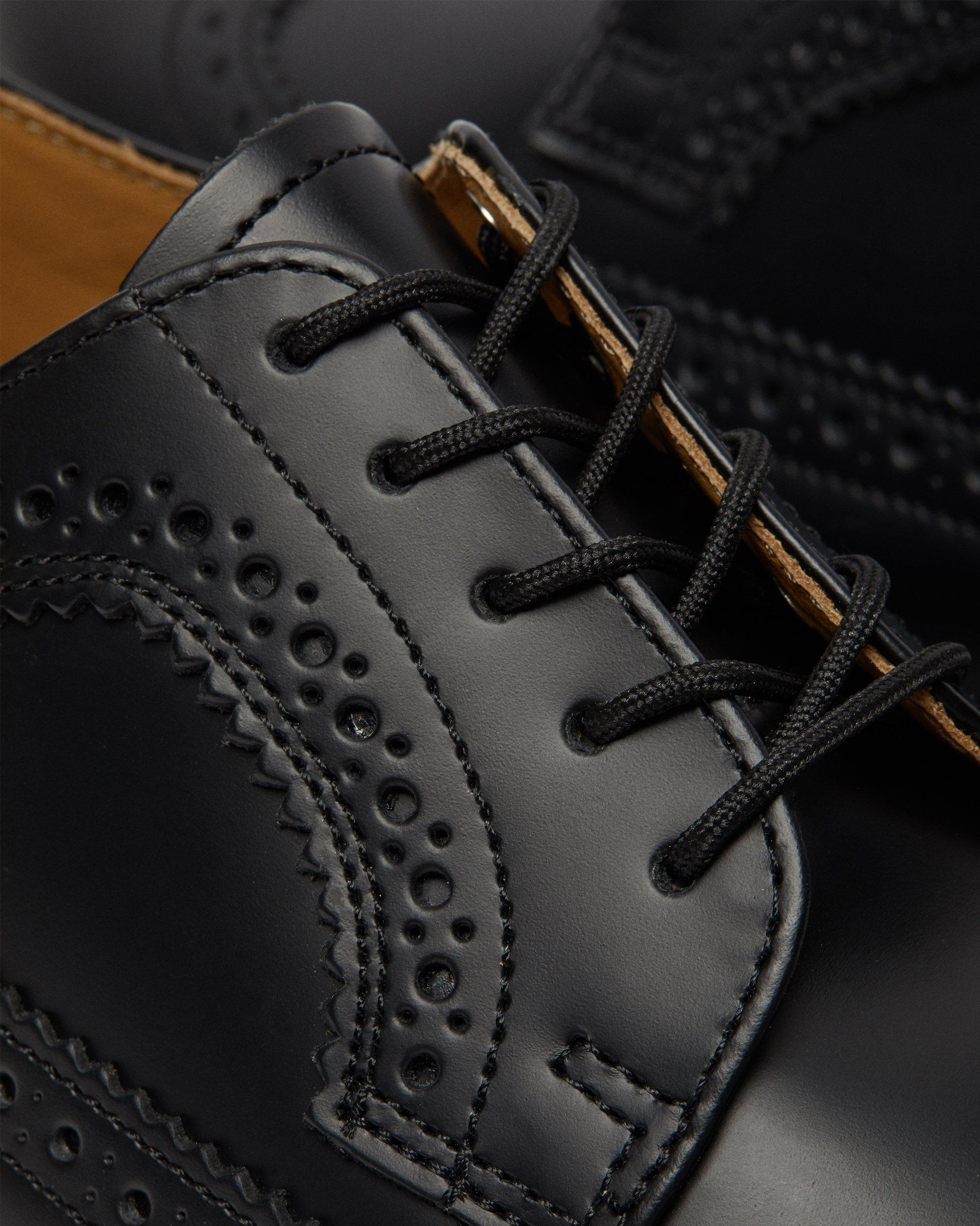 Chaussures Homme | Chaussures en Cuir, Toile & Vegan | Dr