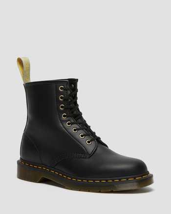 the latest 0b122 624cd Stiefel für Männer | Dr. Martens Offizieller Online Shop