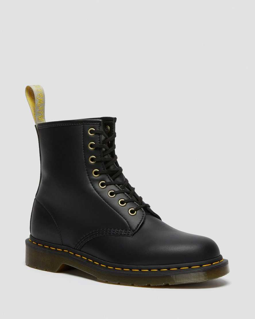 Discover super cheap compares to top-rated discount DR MARTENS VEGAN 1460