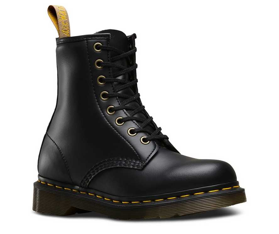 2741638570b VEGAN 1460 FELIX RUB OFF | Vegan New Arrivals | Official EU Dr Martens Store