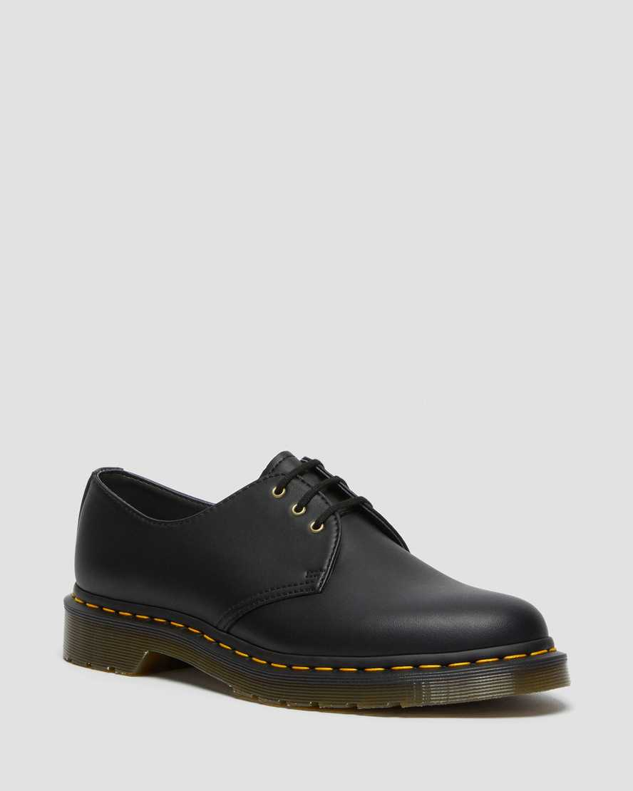 new collection large assortment great quality DR MARTENS VEGAN 1461