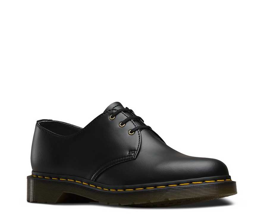 b953eed15b VEGAN 1461 | 1461 Shoes | Dr. Martens Official