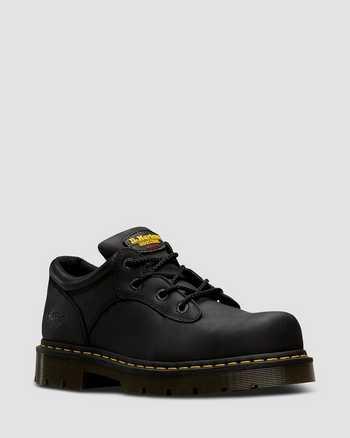 BLACK | Shoes | Dr. Martens