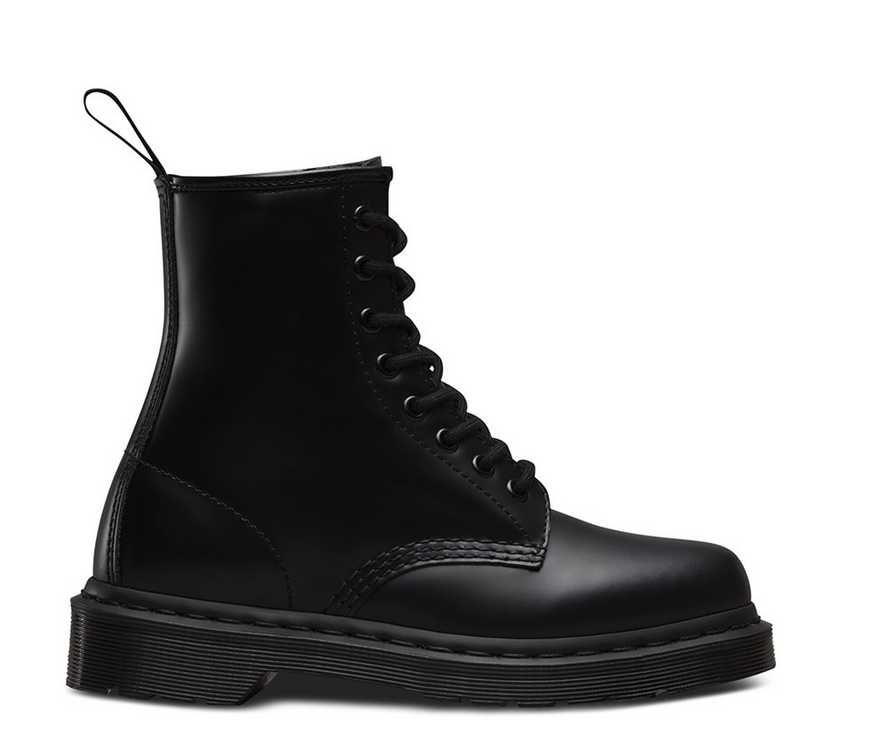 f559f29f MONO 1460 | Festival styles | Dr. Martens Official