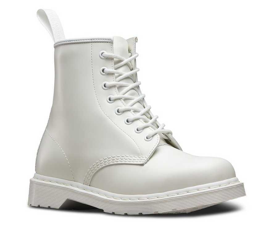 35f2fd97c3b 1460 MONO SMOOTH | Boys school shoes | Dr. Martens Official Site
