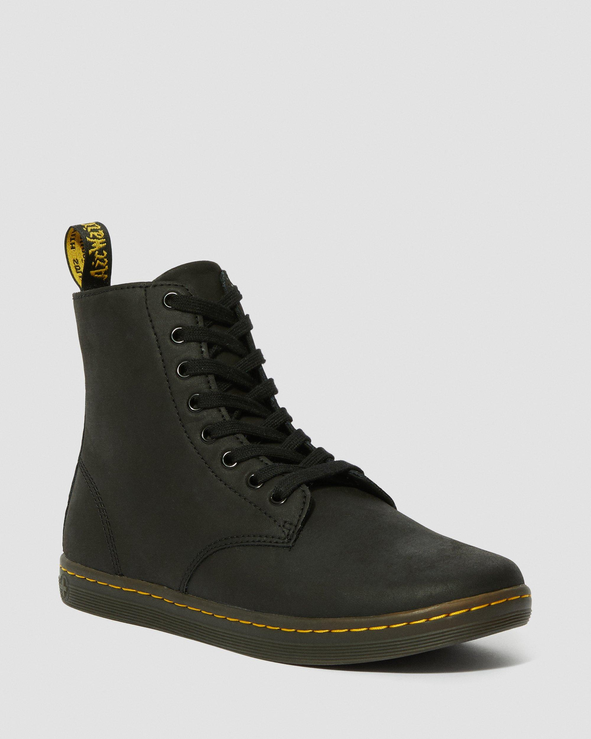 dr martens mens shoes