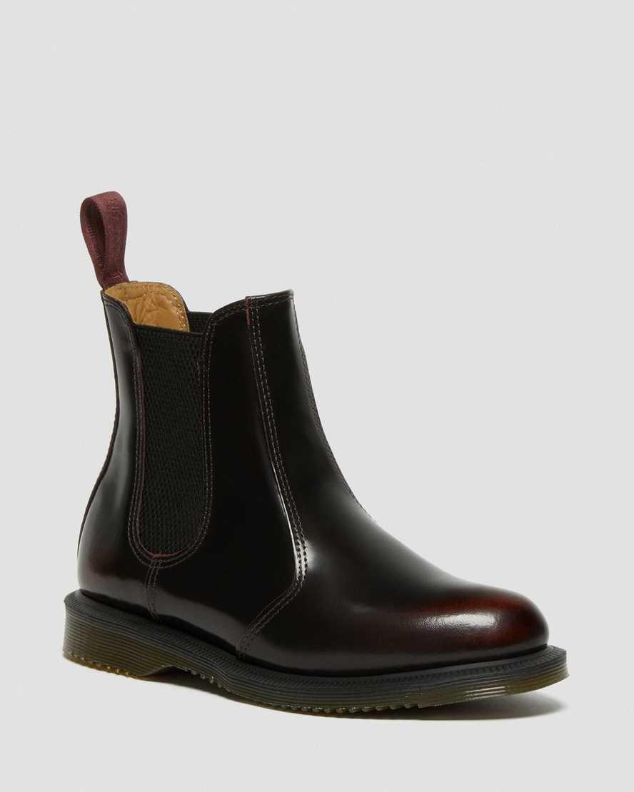 https://i1.adis.ws/i/drmartens/14650601.87.jpg?$large$Flora Women's Arcadia Leather Chelsea Boots | Dr Martens