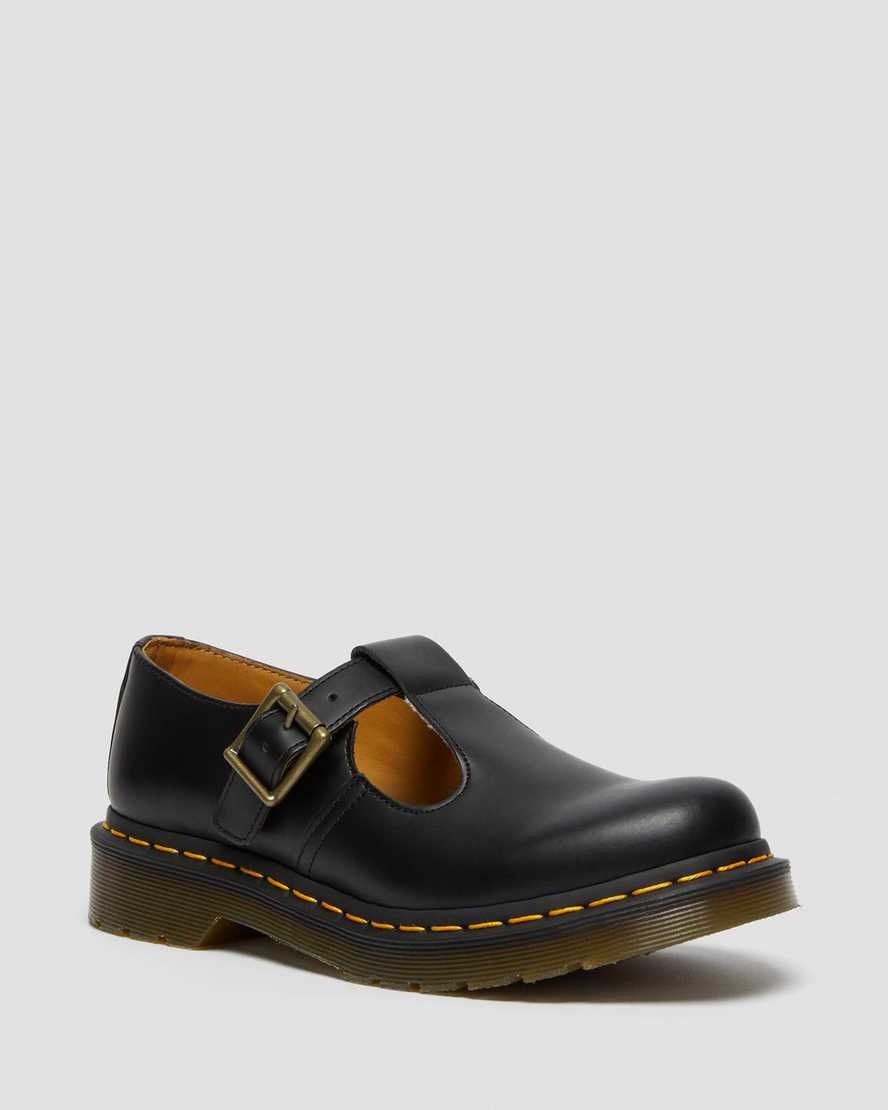 https://i1.adis.ws/i/drmartens/14852001.89.jpg?$large$POLLEY SMOOTH LEATHER MARY JANES | Dr Martens