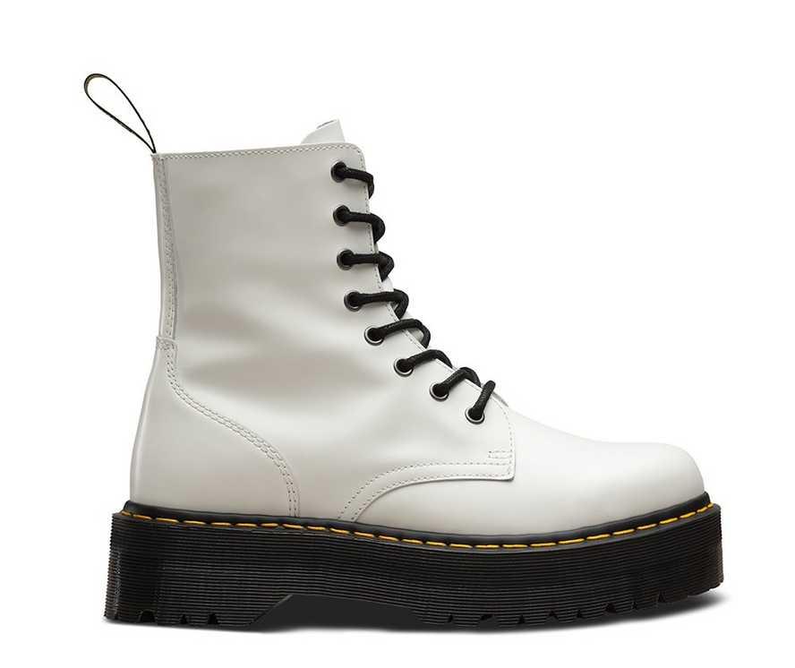 32aa8a3b18 JADON | Women's Boots | Dr. Martens Official