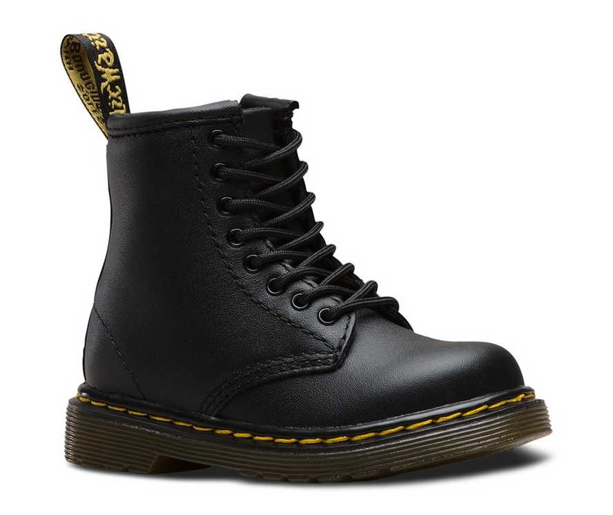 a9a7ad6a4c9e TODDLER 1460 SOFTY T   Kids' Boots   Dr. Martens Official