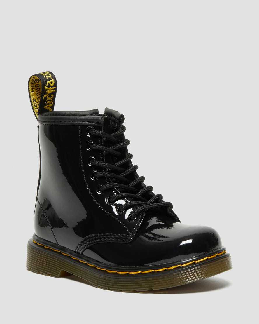https://i1.adis.ws/i/drmartens/15373003.87.jpg?$large$TODDLER 1460 PATENT LEATHER ANKLE BOOTS | Dr Martens