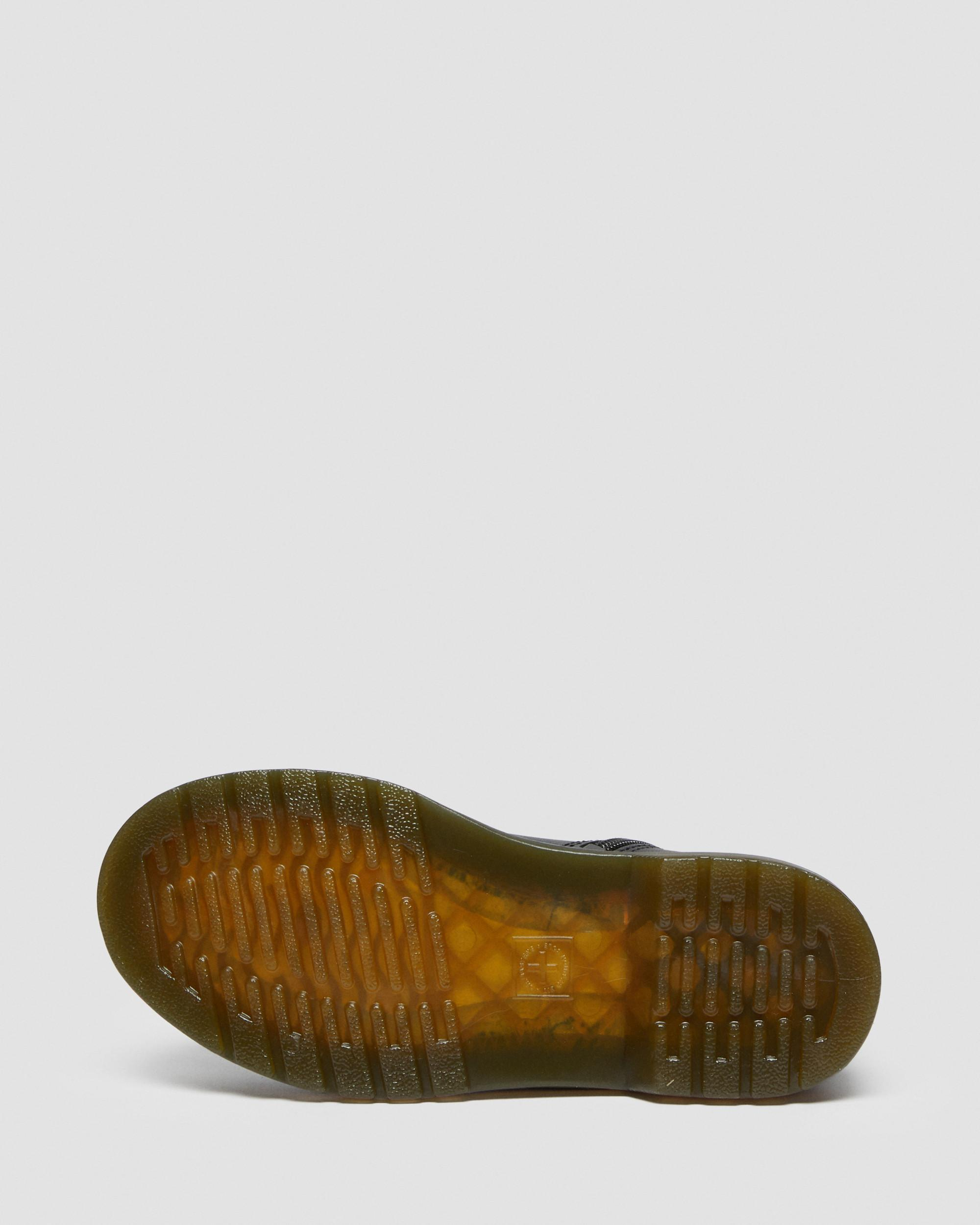 JUNIOR 1460 LEATHER ANKLE BOOTS | Dr