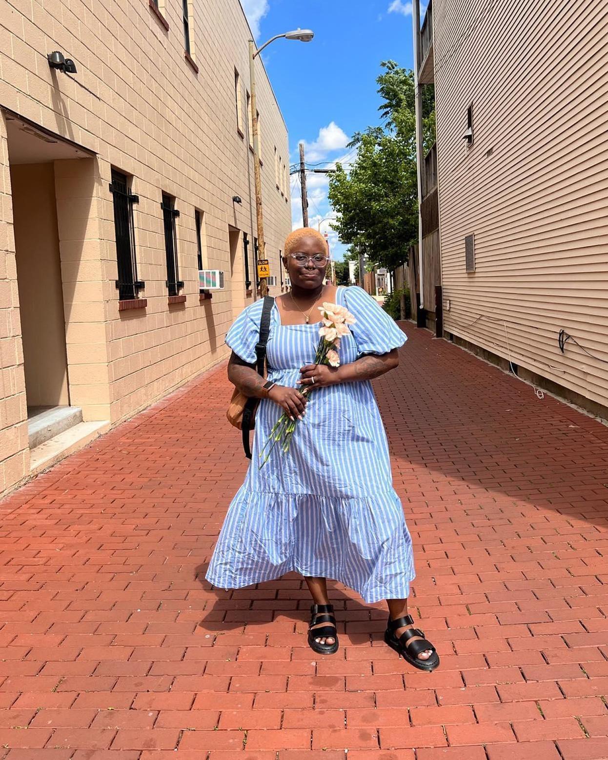 Visit Dr Martens Sandals Black Shore Reinvented Gladiator