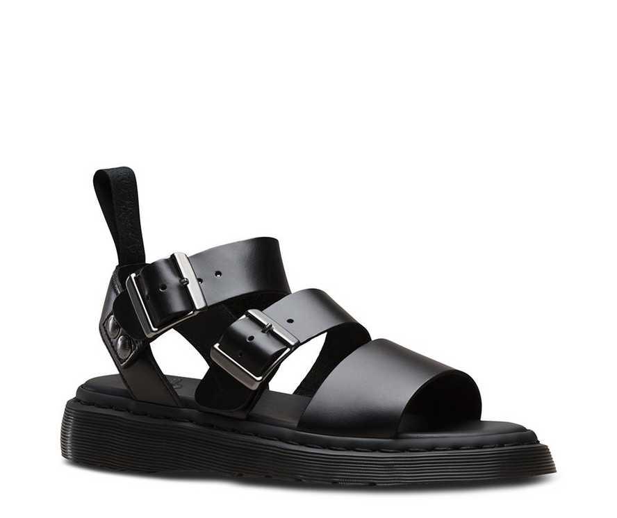 8016a76b414c1 GRYPHON BRANDO | Women's Boots, Shoes & Sandals | Dr. Martens Official