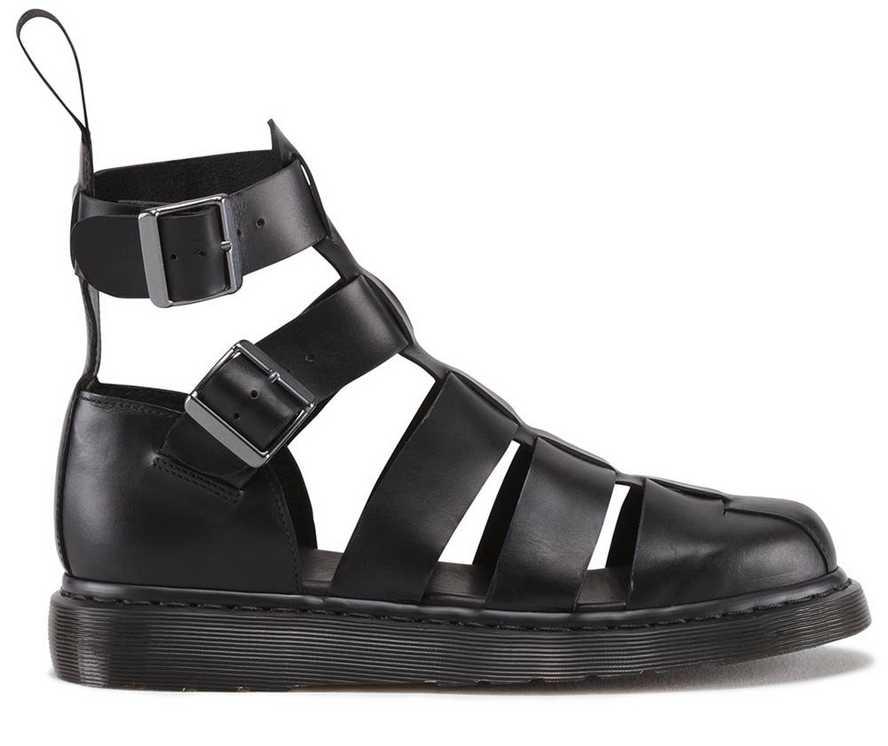 0d4c407f9a GERALDO BRANDO | Women's Boots, Shoes & Sandals | Dr. Martens Official