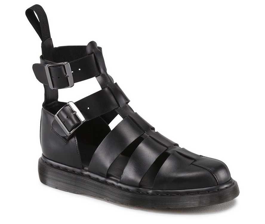 7ae4ce6f4e168 GERALDO BRANDO   Women's Boots, Shoes & Sandals   Dr. Martens Official
