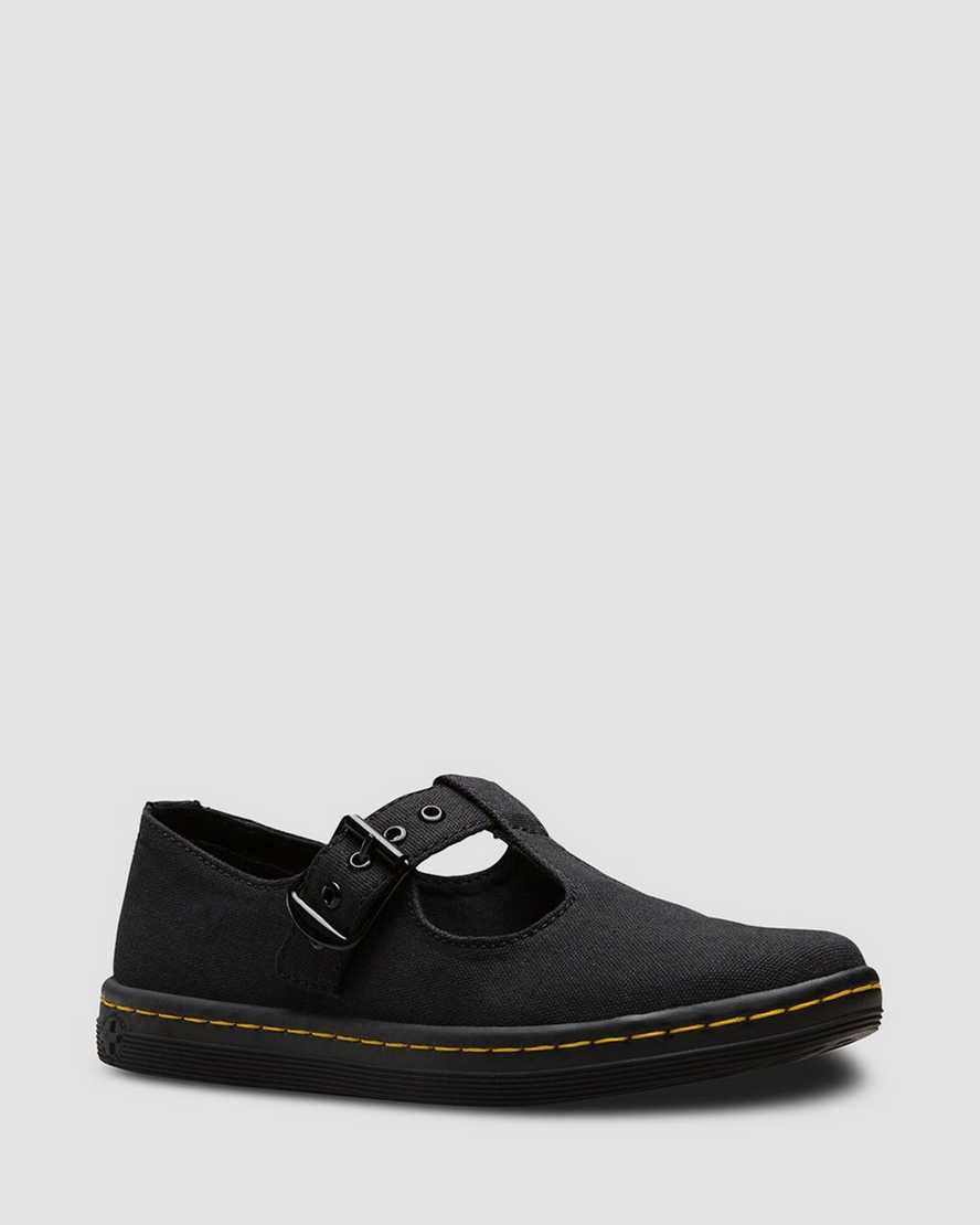 WOOLWICH | Dr Martens