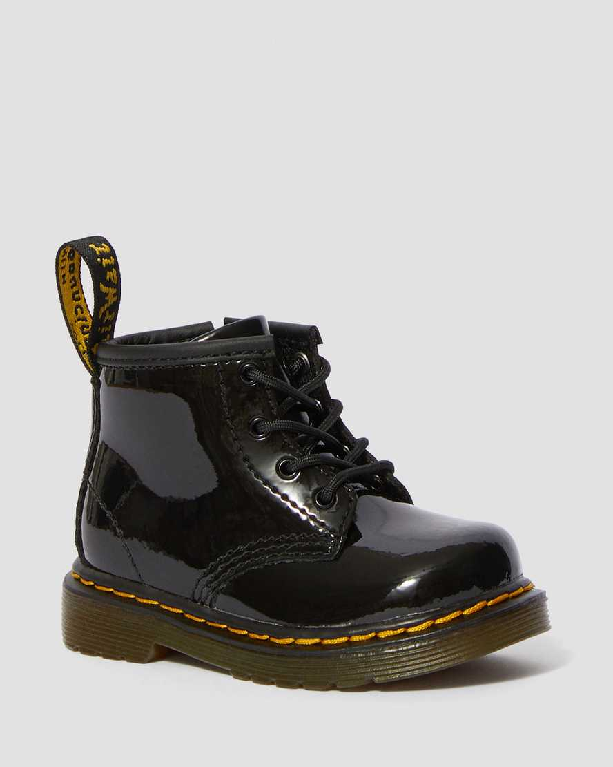 https://i1.adis.ws/i/drmartens/15933002.87.jpg?$large$INFANT 1460 PATENT LEATHER ANKLE BOOTS | Dr Martens