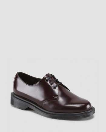 MERLOT | Chaussures | Dr. Martens