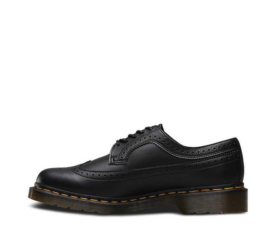 84a56c61d5 VEGAN 3989   Summer Shoes   Dr. Martens Official